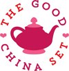The Good China Set